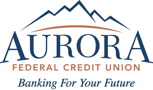 Aurora Federal Credit Union